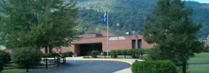 Jackson River Technical Center