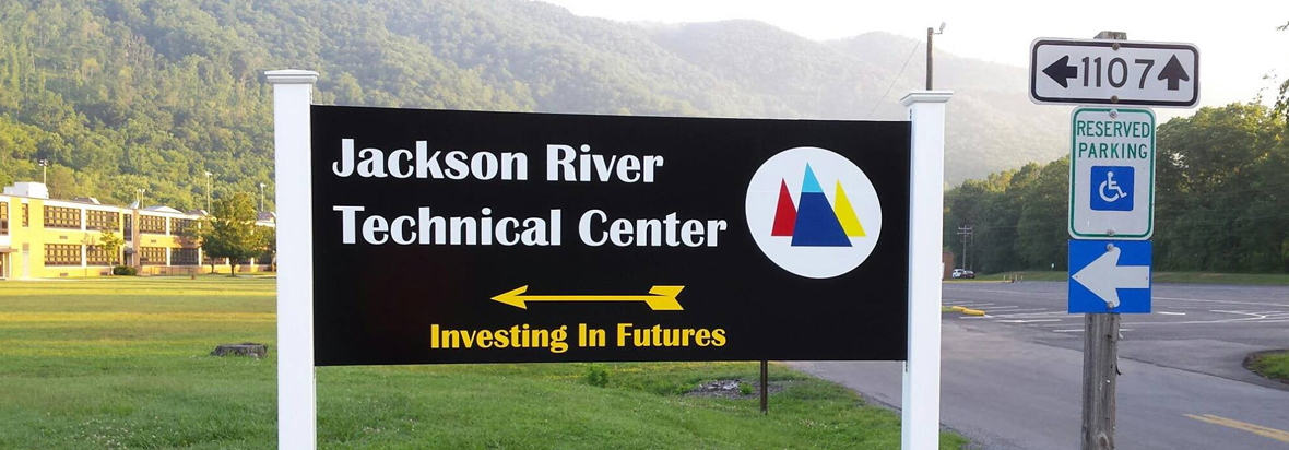 Jackson-River-Technical-Center JPG