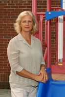 Jackson River Technical Center - Ms. Nonette Cosgrove - Early Childhood Education