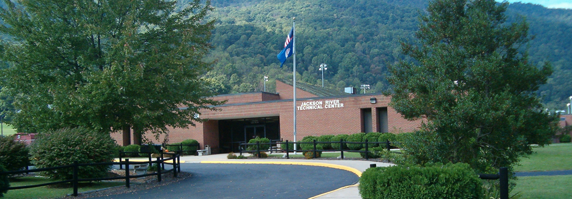 Jackson River Technical Center
