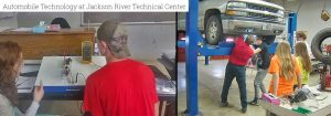 jackson-river-technical-center-automotive-technology