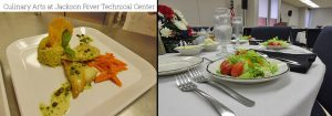 jackson-river-technical-center-culinary-arts