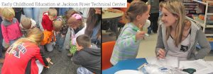 jackson-river-technical-center-early-childhood-education-program
