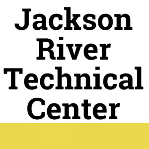 Jackson River Technical Center in Covington VA